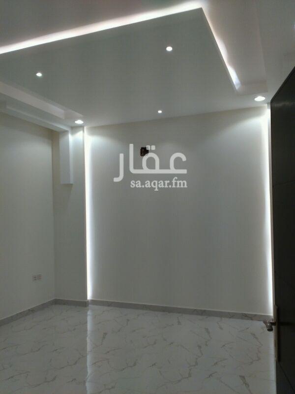 دور للإيجار فى طريق الأمير محمد بن سعد بن عبدالعزيز ، حي الملقا ، الرياض 01