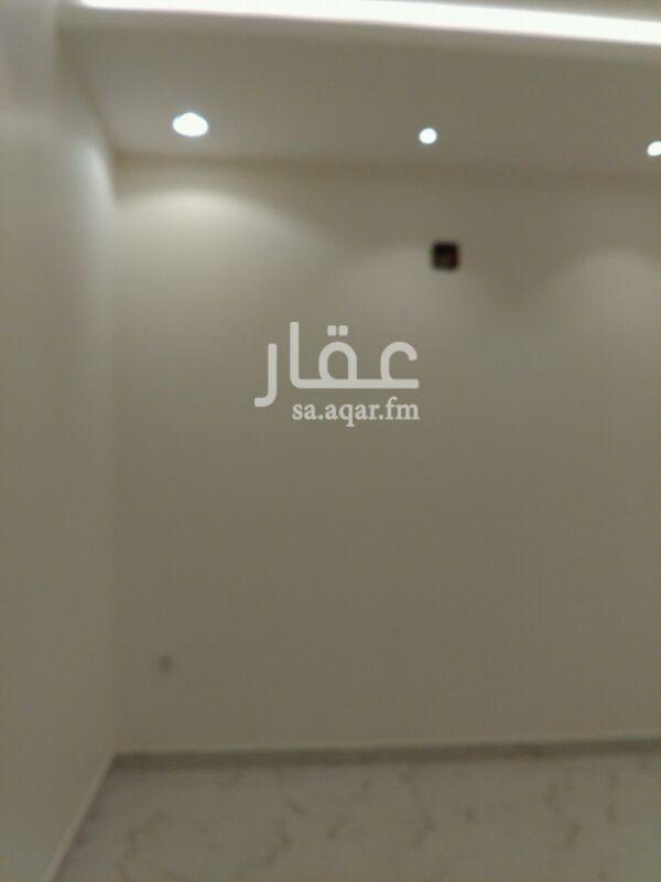 دور للإيجار فى طريق الأمير محمد بن سعد بن عبدالعزيز ، حي الملقا ، الرياض 81