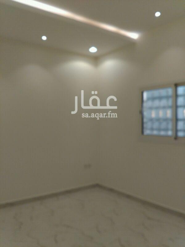 دور للإيجار فى طريق الأمير محمد بن سعد بن عبدالعزيز ، حي الملقا ، الرياض 10