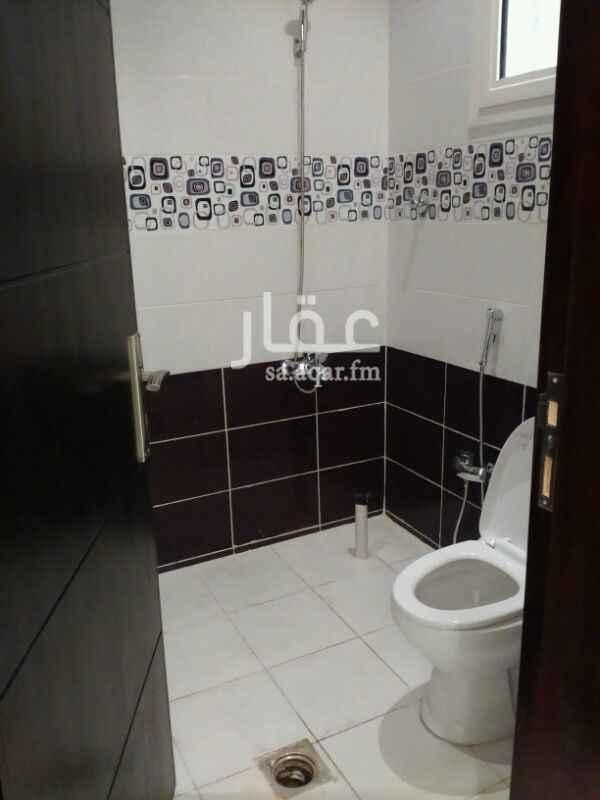 دور للإيجار فى طريق الأمير محمد بن سعد بن عبدالعزيز ، حي الملقا ، الرياض 101