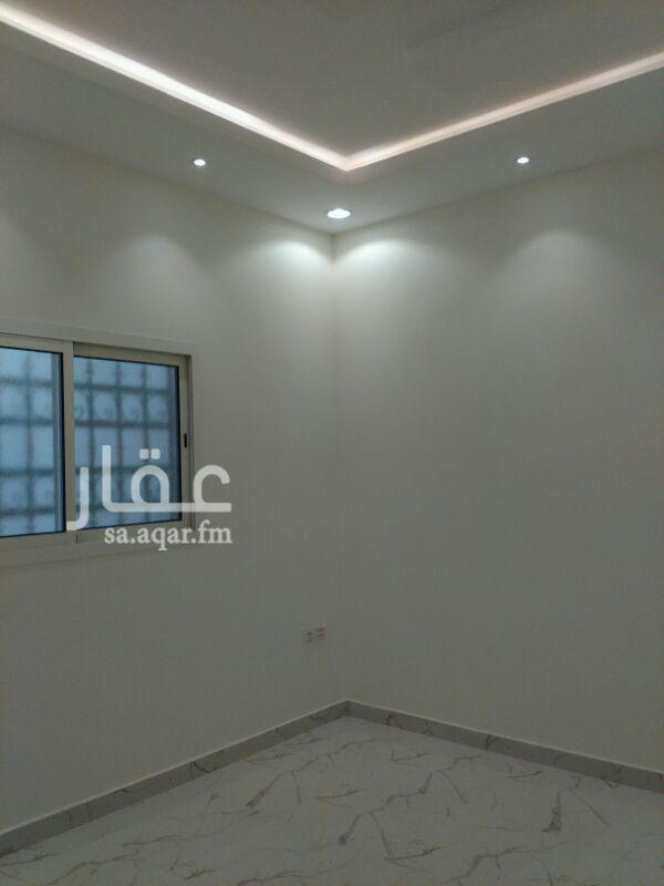 شقة للإيجار فى شارع التحلية ، حي حطين ، الرياض 0