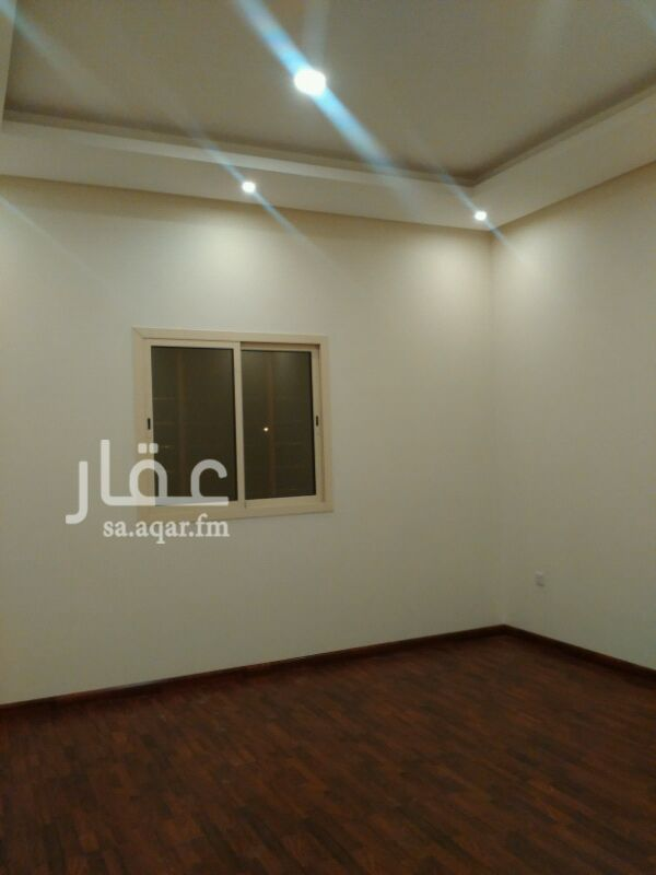 شقة للإيجار فى شارع التحلية ، حي حطين ، الرياض 01