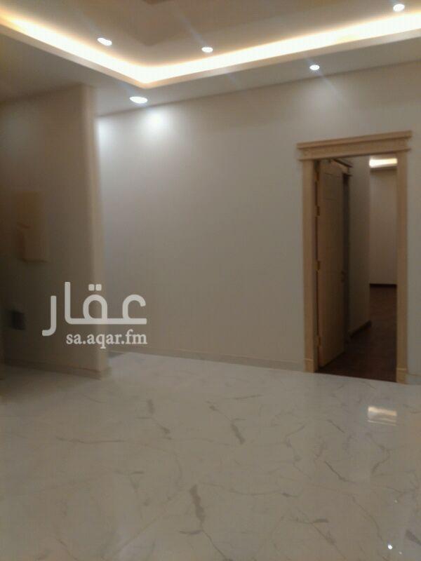 شقة للإيجار فى شارع التحلية ، حي حطين ، الرياض 2