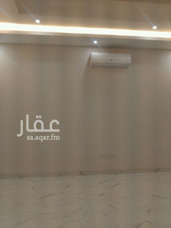شقة للإيجار فى شارع التحلية ، حي حطين ، الرياض 21
