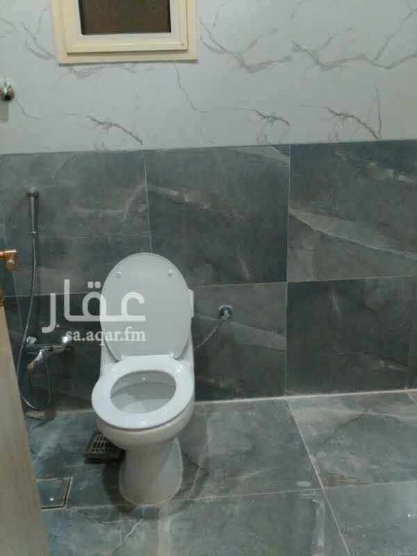 شقة للإيجار فى شارع التحلية ، حي حطين ، الرياض 4