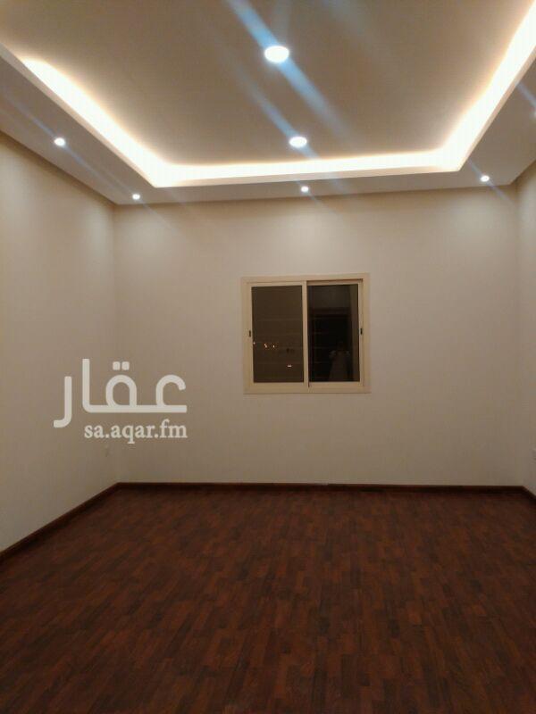 شقة للإيجار فى شارع التحلية ، حي حطين ، الرياض 41