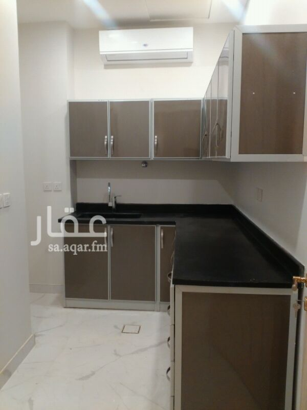 شقة للإيجار فى شارع التحلية ، حي حطين ، الرياض 6