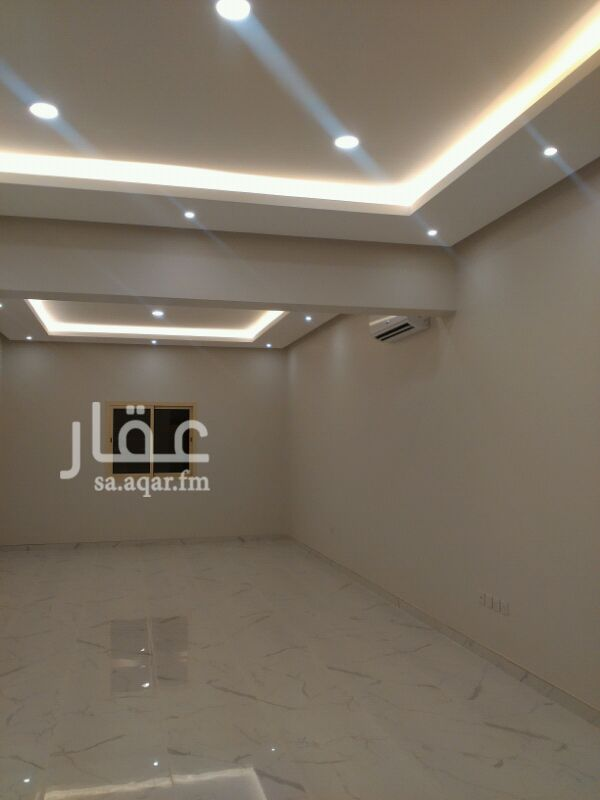 شقة للإيجار فى شارع التحلية ، حي حطين ، الرياض 61