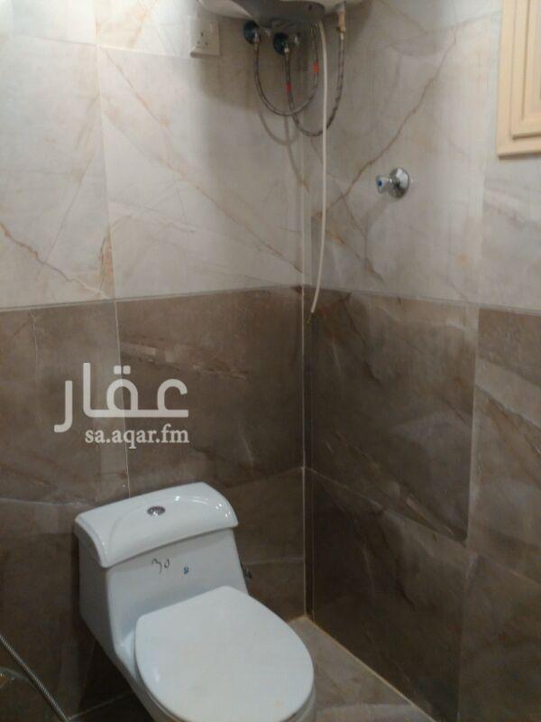 شقة للإيجار فى شارع التحلية ، حي حطين ، الرياض 8