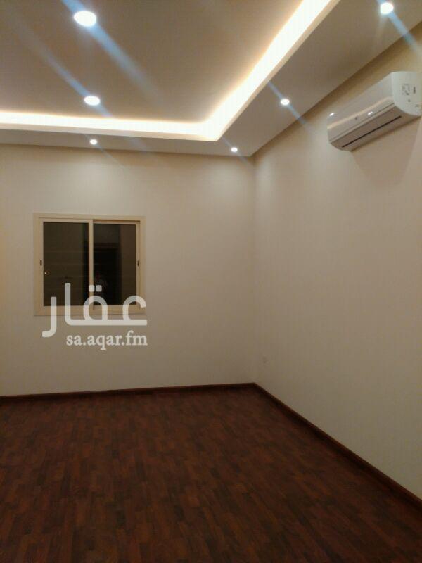 شقة للإيجار فى شارع التحلية ، حي حطين ، الرياض 81