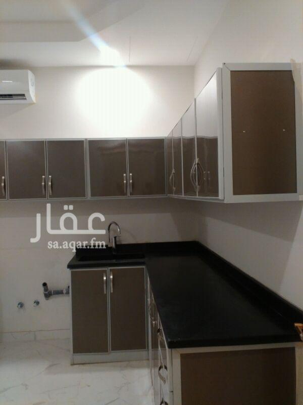 شقة للإيجار فى شارع التحلية ، حي حطين ، الرياض 10