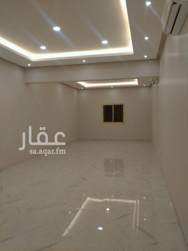 شقة للإيجار فى شارع التحلية ، حي حطين ، الرياض 101