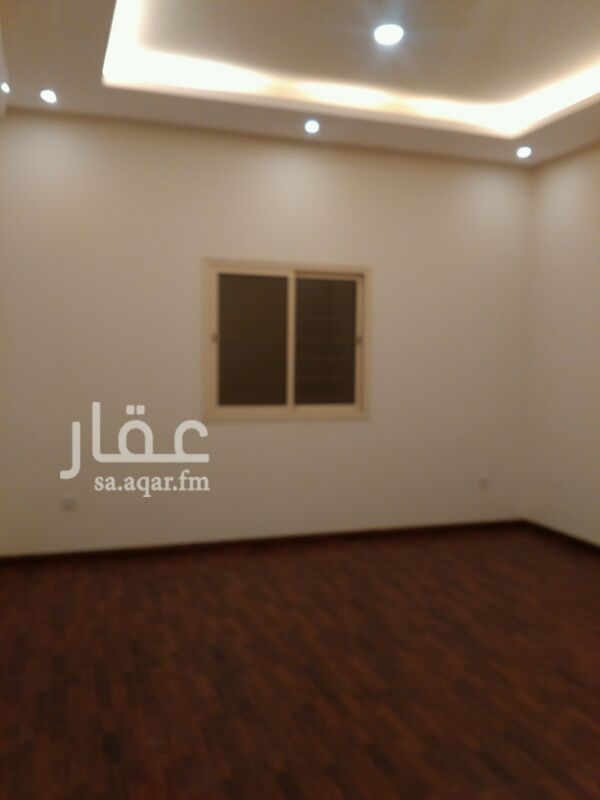 شقة للإيجار فى شارع التحلية ، حي حطين ، الرياض 12