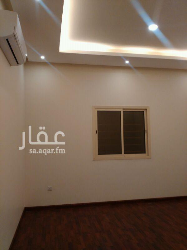 شقة للإيجار فى شارع التحلية ، حي حطين ، الرياض 121