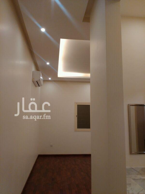 شقة للإيجار فى شارع التحلية ، حي حطين ، الرياض 14