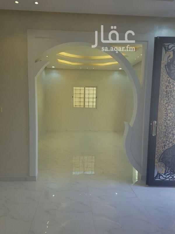 فيلا للبيع فى شارع دباس بن راشد ، حي قرطبة ، الرياض 4