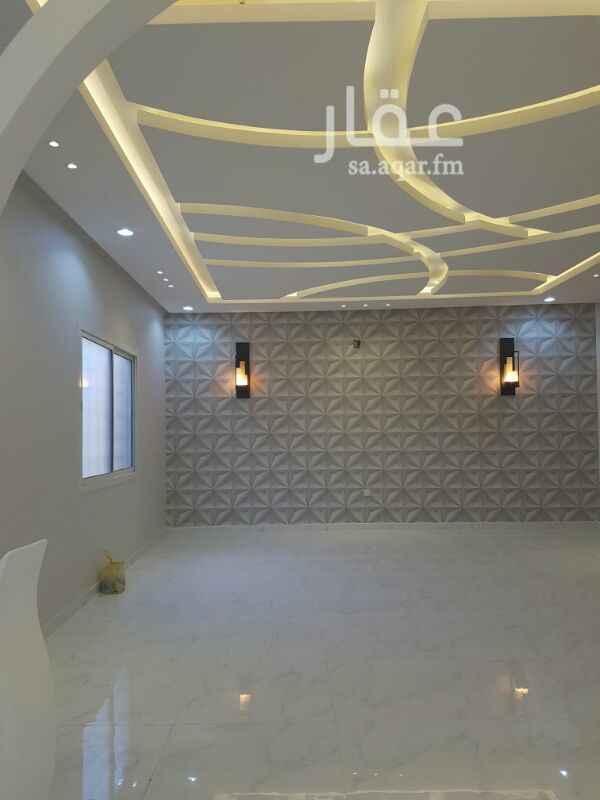 فيلا للبيع فى شارع دباس بن راشد ، حي قرطبة ، الرياض 10