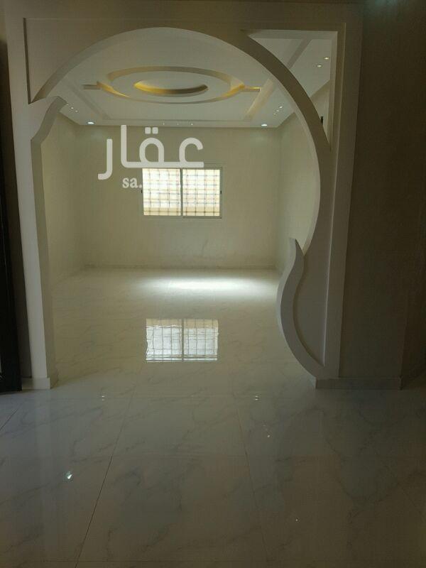 فيلا للبيع فى شارع دباس بن راشد ، حي قرطبة ، الرياض 2