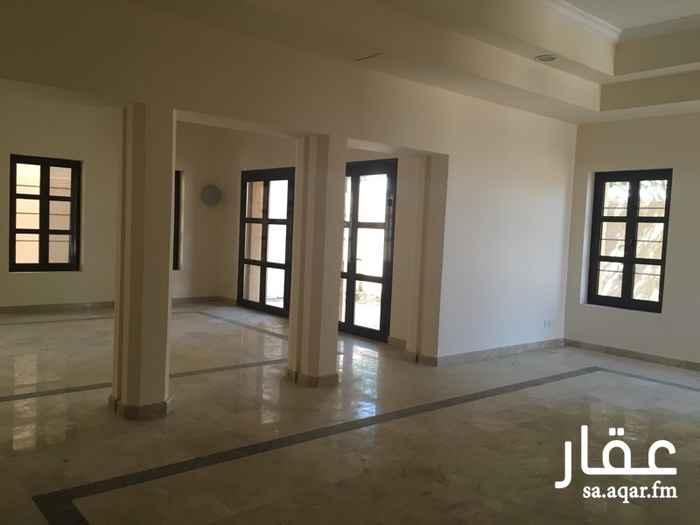 فيلا للإيجار فى السفارات, الرياض صورة 10