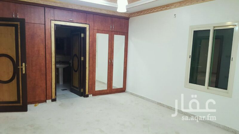 فيلا للإيجار فى شارع الحاسب ، حي النفل ، الرياض 61