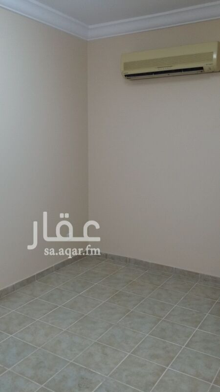 فيلا للإيجار فى شارع التامين ، حي النهضة ، جدة 01