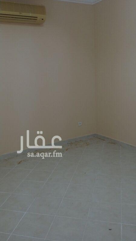 فيلا للإيجار فى شارع التامين ، حي النهضة ، جدة 2