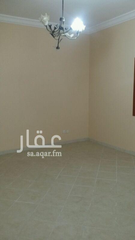 فيلا للإيجار فى شارع التامين ، حي النهضة ، جدة 4