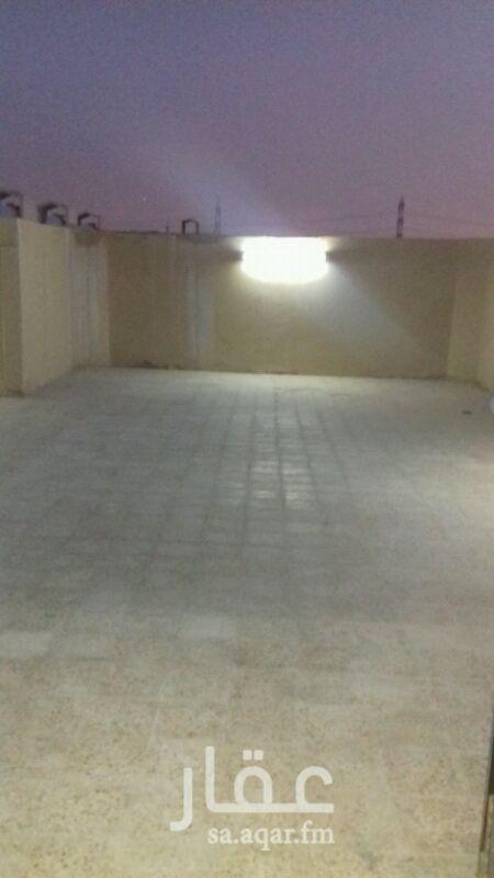 شقة للإيجار فى شارع محمد البرقي ، حي المونسية ، الرياض 0