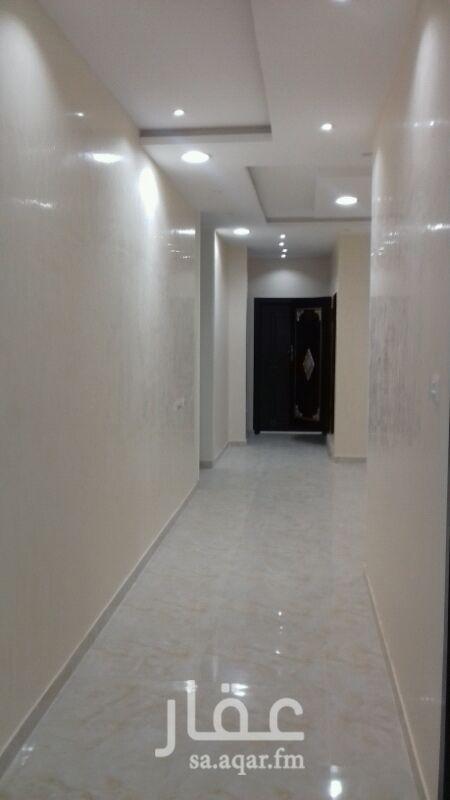 شقة للإيجار فى شارع محمد البرقي ، حي المونسية ، الرياض 01