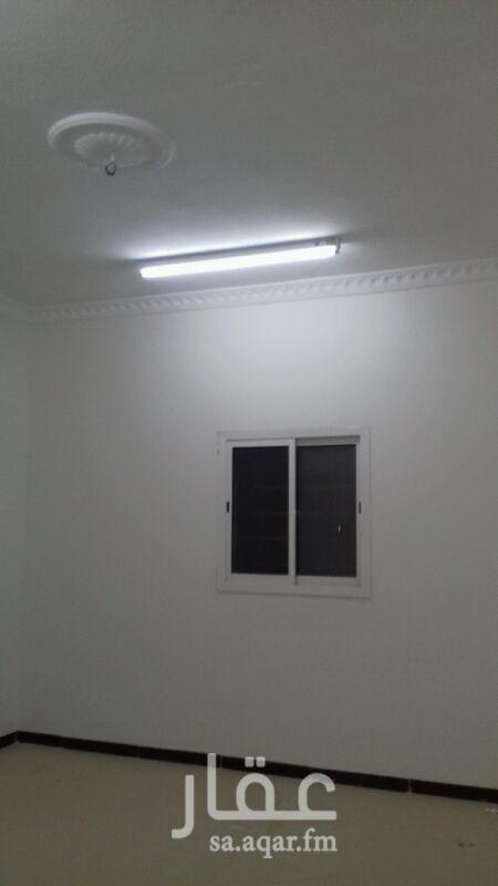 شقة للإيجار فى شارع محمد البرقي ، حي المونسية ، الرياض 2