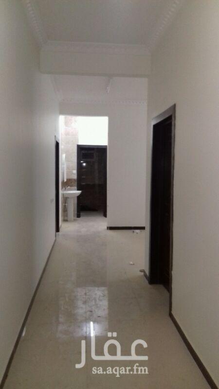 شقة للإيجار فى شارع محمد البرقي ، حي المونسية ، الرياض 21