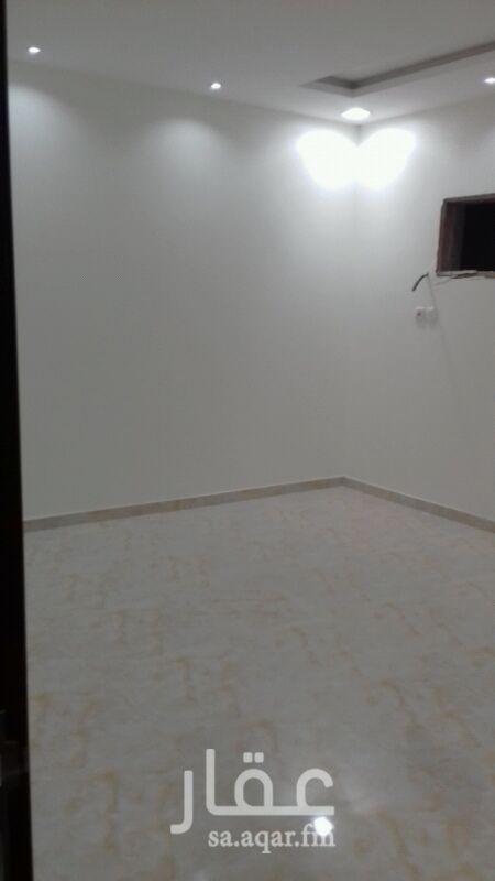 شقة للإيجار فى شارع محمد البرقي ، حي المونسية ، الرياض 4