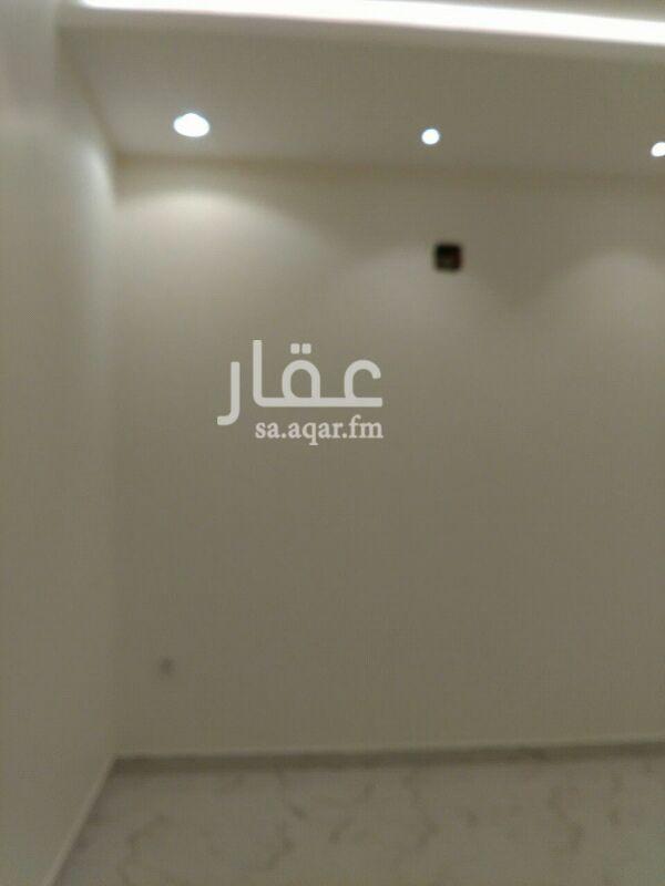 دور للإيجار فى طريق الأمير محمد بن سعد بن عبدالعزيز ، حي الملقا ، الرياض 21