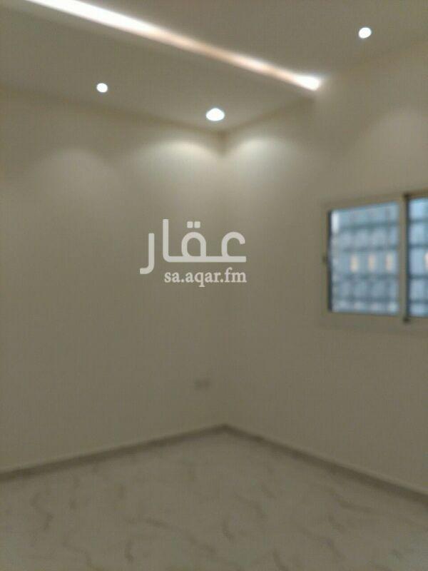 دور للإيجار فى طريق الأمير محمد بن سعد بن عبدالعزيز ، حي الملقا ، الرياض 4