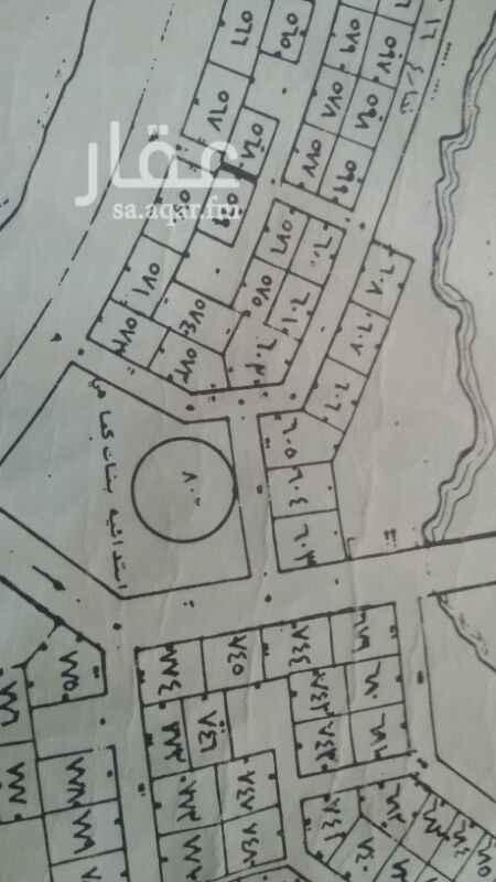 أرض للبيع فى شارع الفريش ، حي عرقة ، الرياض صورة 1