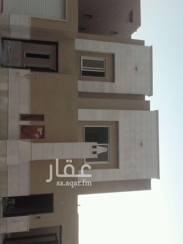 فيلا للبيع فى شارع عبدالله بن العاص ، حي العارض ، الرياض صورة 1