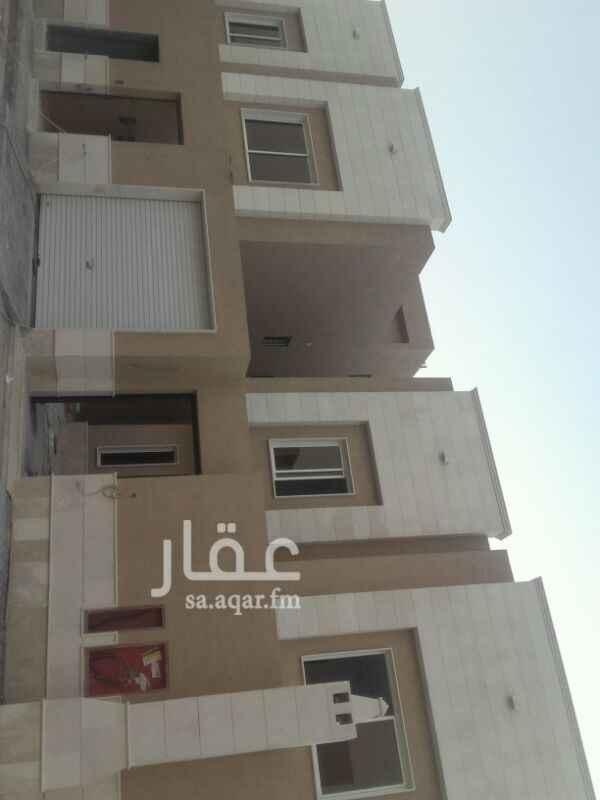 فيلا للبيع فى شارع عبدالله بن العاص ، حي العارض ، الرياض صورة 2