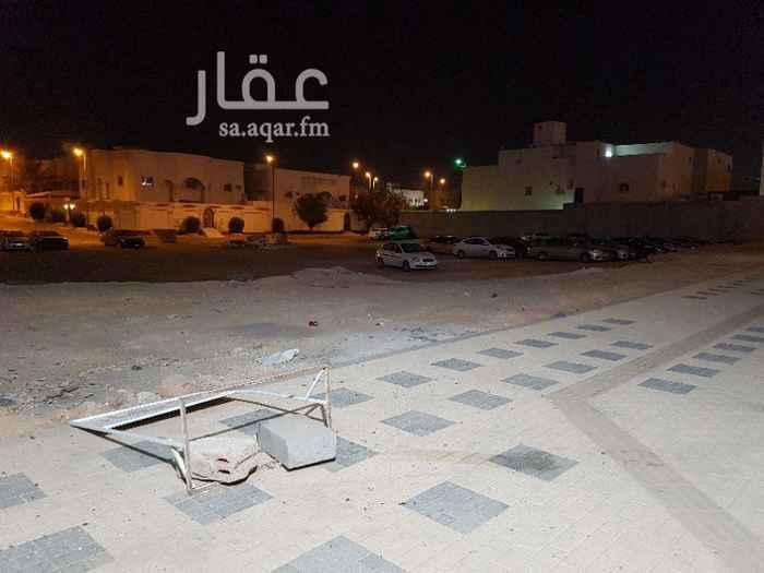 أرض للإيجار فى طريق ديراب الفرعي ، حي الشفا ، الرياض صورة 3