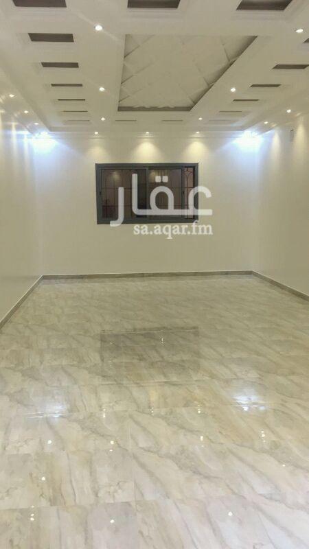 عمارة للإيجار فى شارع النسار ، حي اليرموك ، الرياض 2