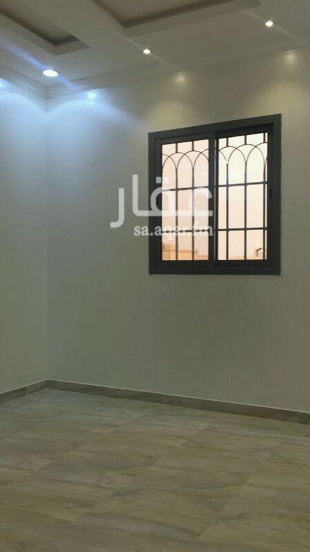 عمارة للإيجار فى شارع النسار ، حي اليرموك ، الرياض 21