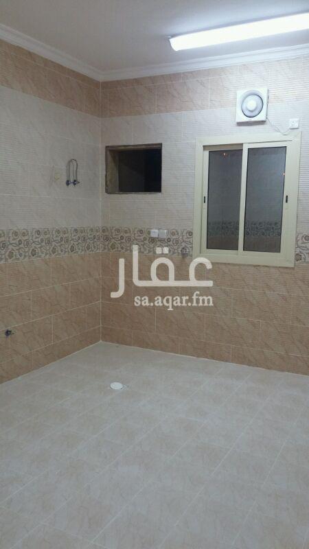 شقة للإيجار فى شارع سعيد بن الحارث الانصارى ، حي الملك فهد ، المدينة المنورة 01