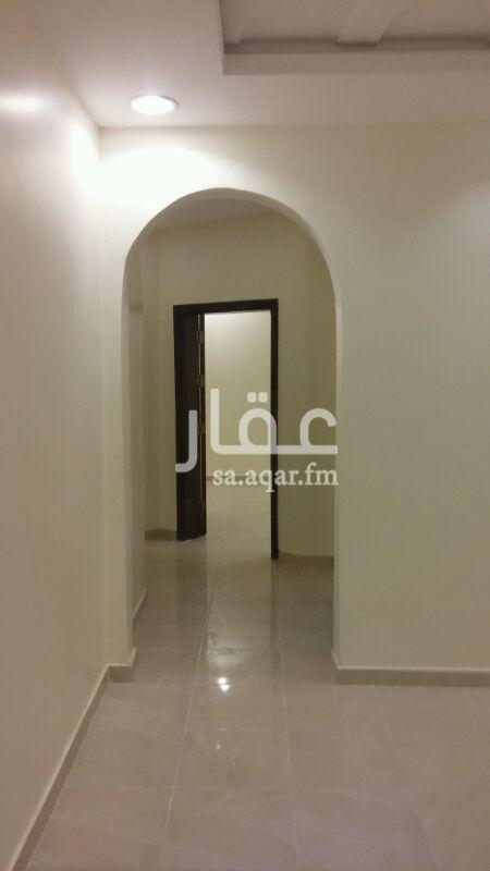شقة للإيجار فى شارع سعيد بن الحارث الانصارى ، حي الملك فهد ، المدينة المنورة 2