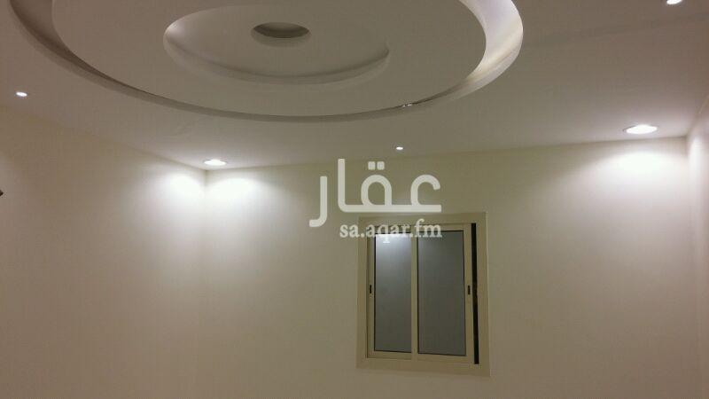 شقة للإيجار فى شارع سعيد بن الحارث الانصارى ، حي الملك فهد ، المدينة المنورة 21