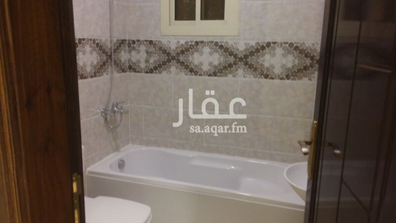 شقة للإيجار فى شارع سعيد بن الحارث الانصارى ، حي الملك فهد ، المدينة المنورة 4