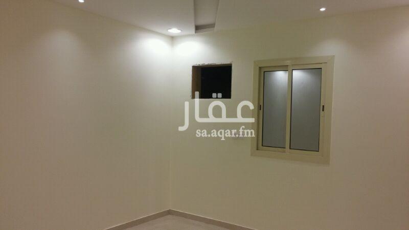 شقة للإيجار فى شارع سعيد بن الحارث الانصارى ، حي الملك فهد ، المدينة المنورة 41