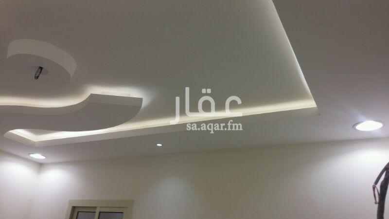 شقة للإيجار فى شارع سعيد بن الحارث الانصارى ، حي الملك فهد ، المدينة المنورة 6