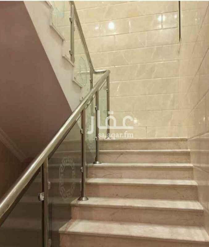 شقة للإيجار فى شارع سعيد بن الحارث الانصارى ، حي الملك فهد ، المدينة المنورة 8