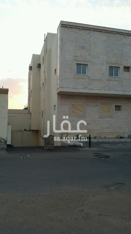 مستودع للإيجار فى شارع مليكة بنت صخر ، حي الدفاع ، المدينة المنورة 21