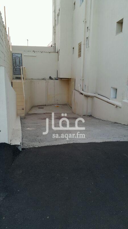 مستودع للإيجار فى شارع مليكة بنت صخر ، حي الدفاع ، المدينة المنورة 4