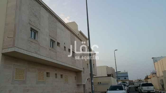 مستودع للإيجار فى شارع مليكة بنت صخر ، حي الدفاع ، المدينة المنورة 41